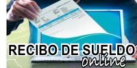 recibo_sueldo