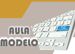 serv_aulamodelo