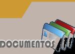 serv_documentos