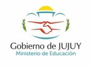 logo_educacion_grande