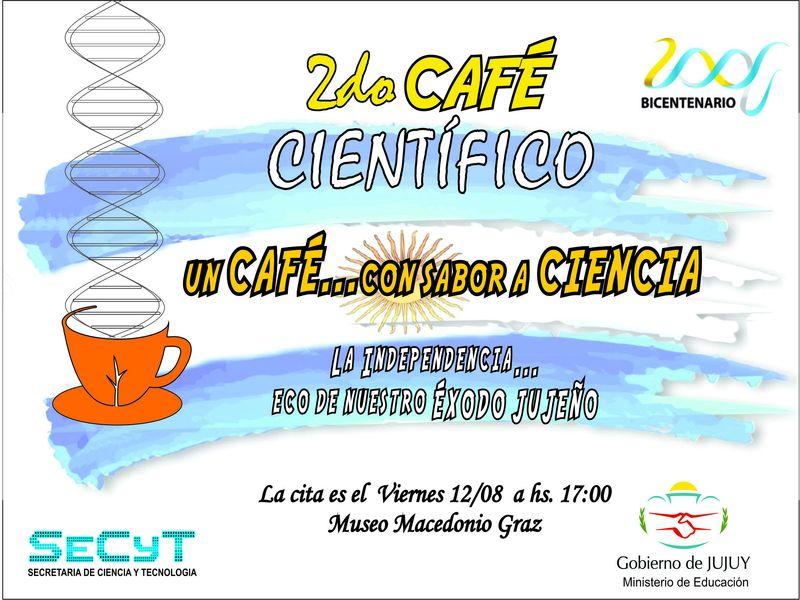 2do_cafe (1)
