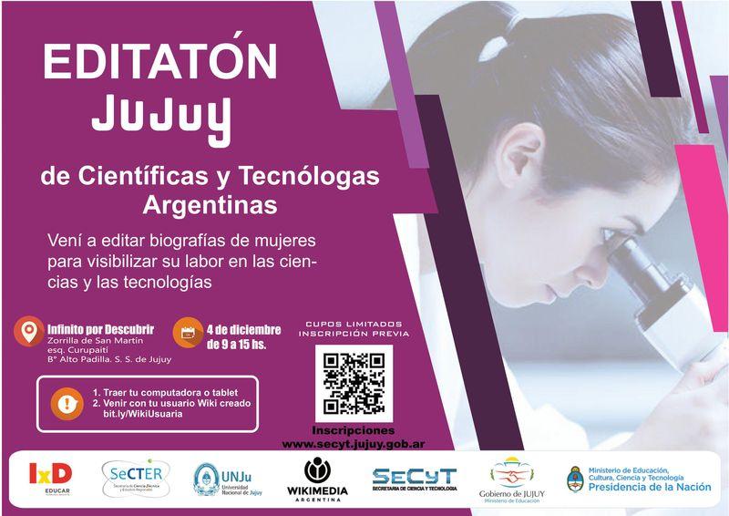 Banner EDITATON (1)