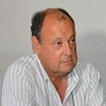 contador_aramayo-1