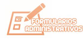 form-admin