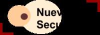 nueva_secu
