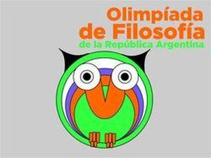 olimpiadas horizontal1