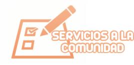 serv-comunidad