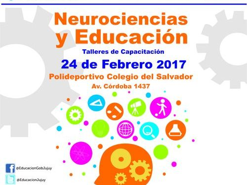 neurociencia poli del salvador