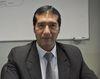 daniel altamirano_director contrataciones1