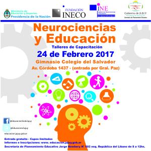 neurociencia 500x500