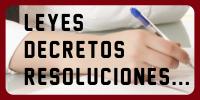 leyes-resoluciones