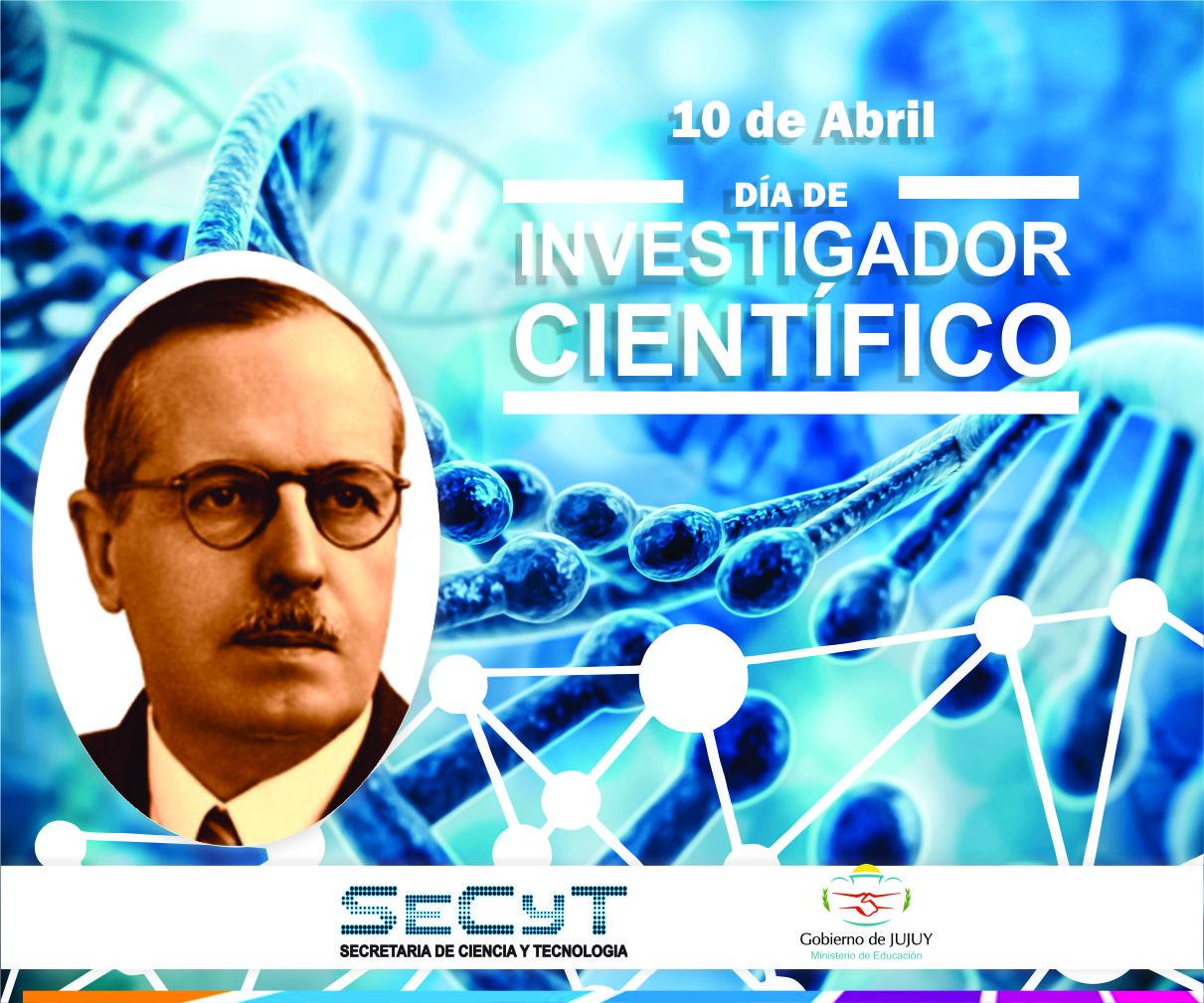 investigador-cientifico
