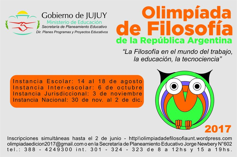 afiche_lanzamiento_olimpiadas