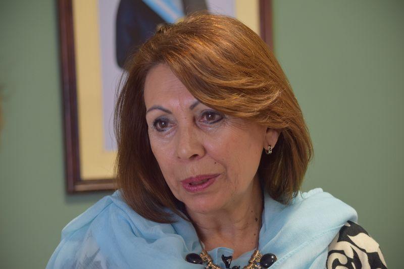 secretaria_equidad