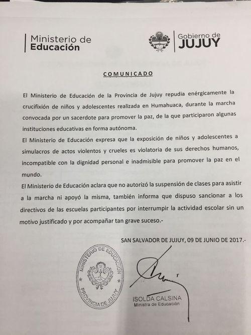 comunicado_humahuaca