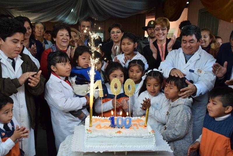 aniversario_escuelamiraflores