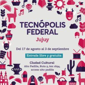 tecnopolisfederal_jujuy