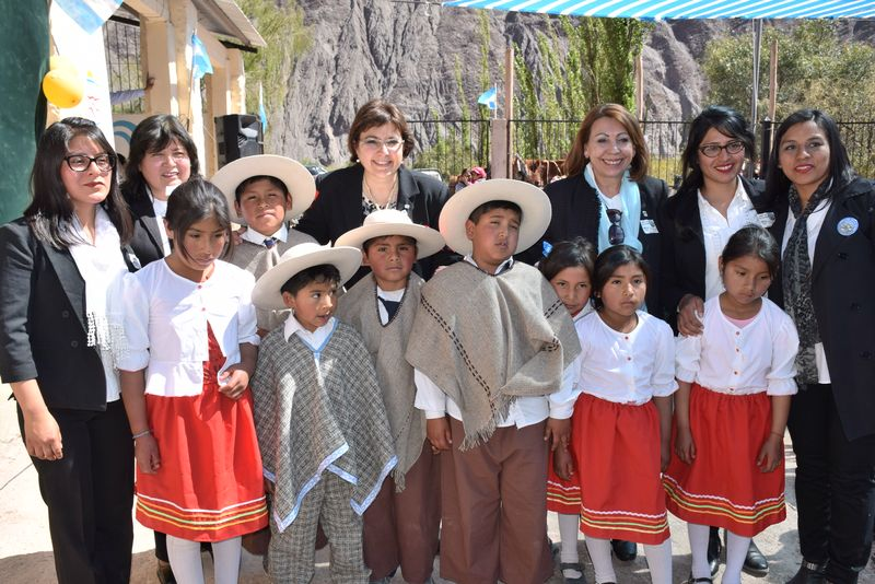 escuela_sanjuan