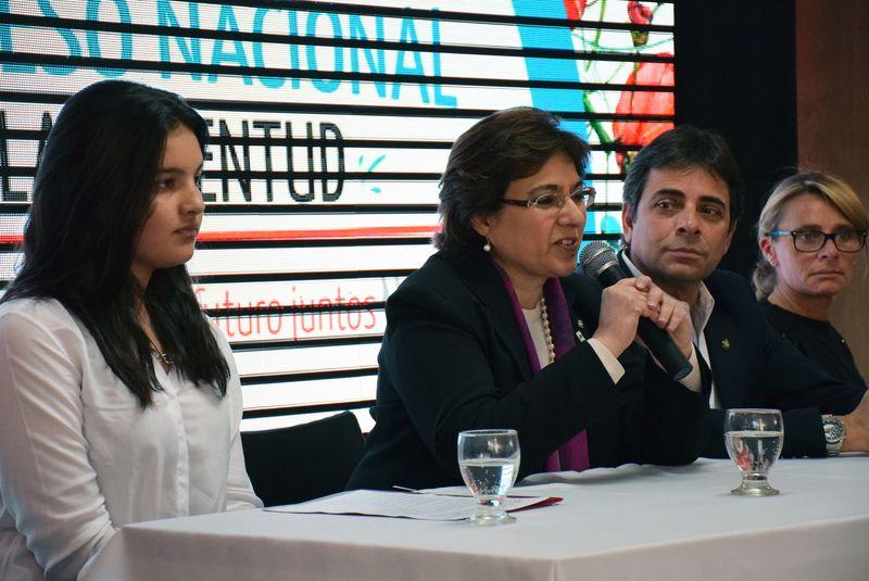 inauguracion_congreso_juventud