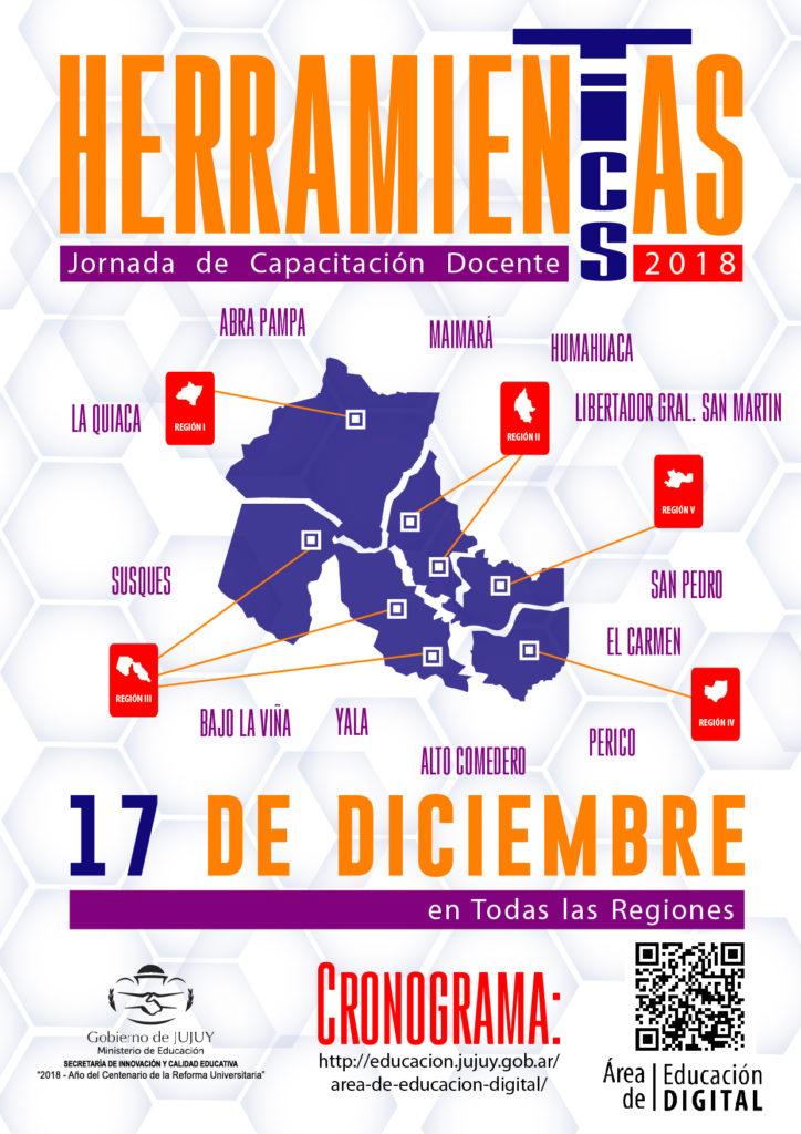 HERRAMIENTAS TICS-01