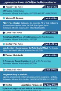 cronograma_educaciondigital