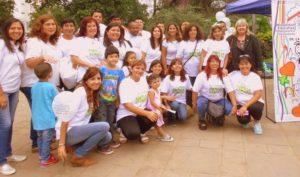 dias internacional contra el cancer infantil (1)