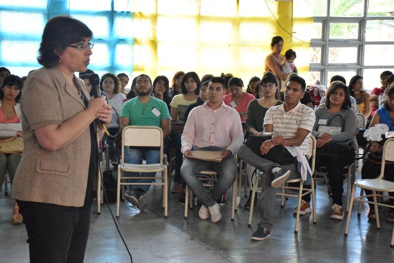 encuentro1_coordinadores_caj-cai