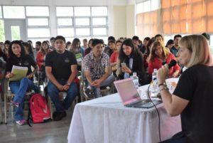 encuentro_coordinadores_caj-cai