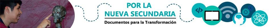 banner_nuevaescuela