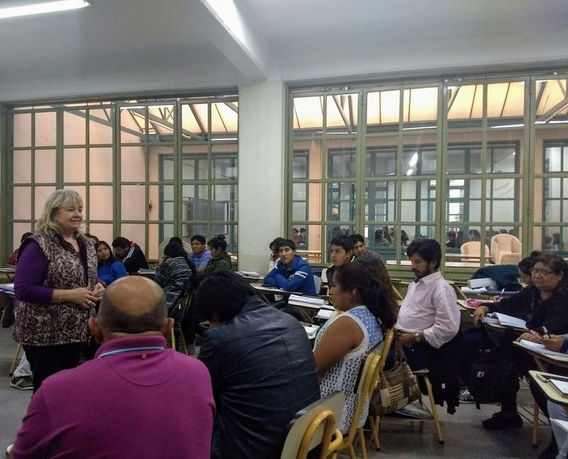 encuentro_intercultural