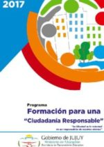 form_ciudadana-200x300
