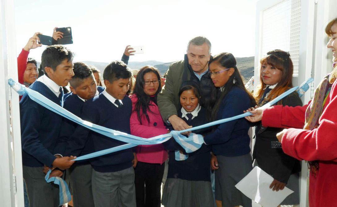 inauguracion_secundario_lagunillasdelfarallón