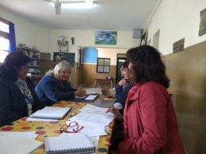 visita_escuelas_rurales