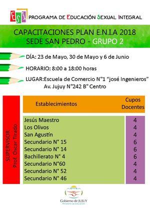 IMG-20180521-WA0020