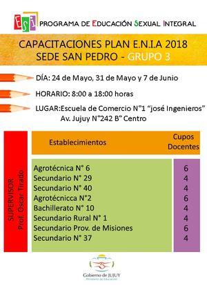 IMG-20180521-WA0021