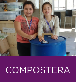 btn_proy_compost