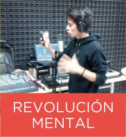 btn_proy_revolucion