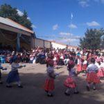 celebracion_25demayo_4