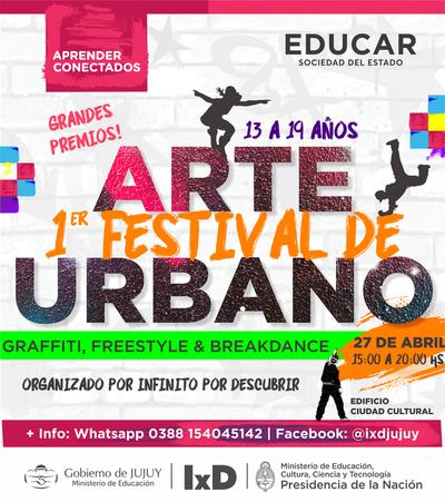 festival_arteUrbano1 (1)
