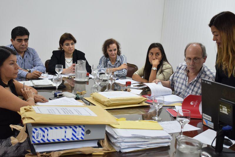 licitaciones_2018