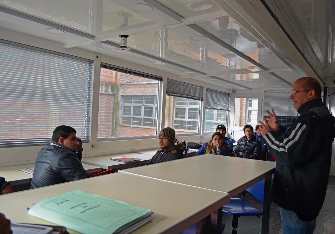 aula_taller_energias_renovables