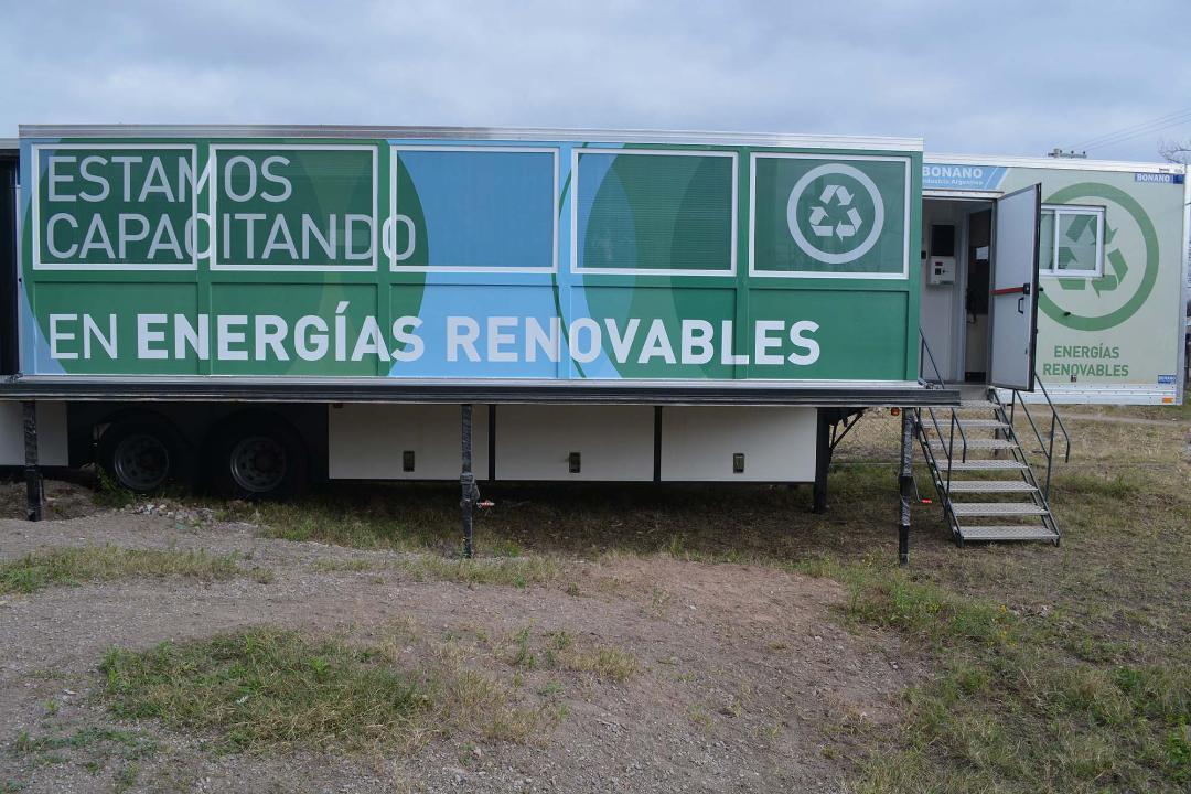 aula_taller_energias_renovables1