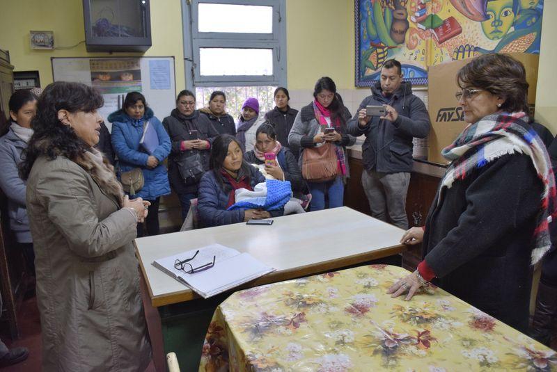 inspeccion_escuela_stevens
