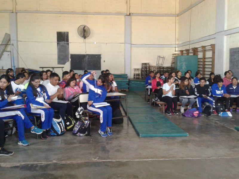capacitacion_estudiantes_efisica