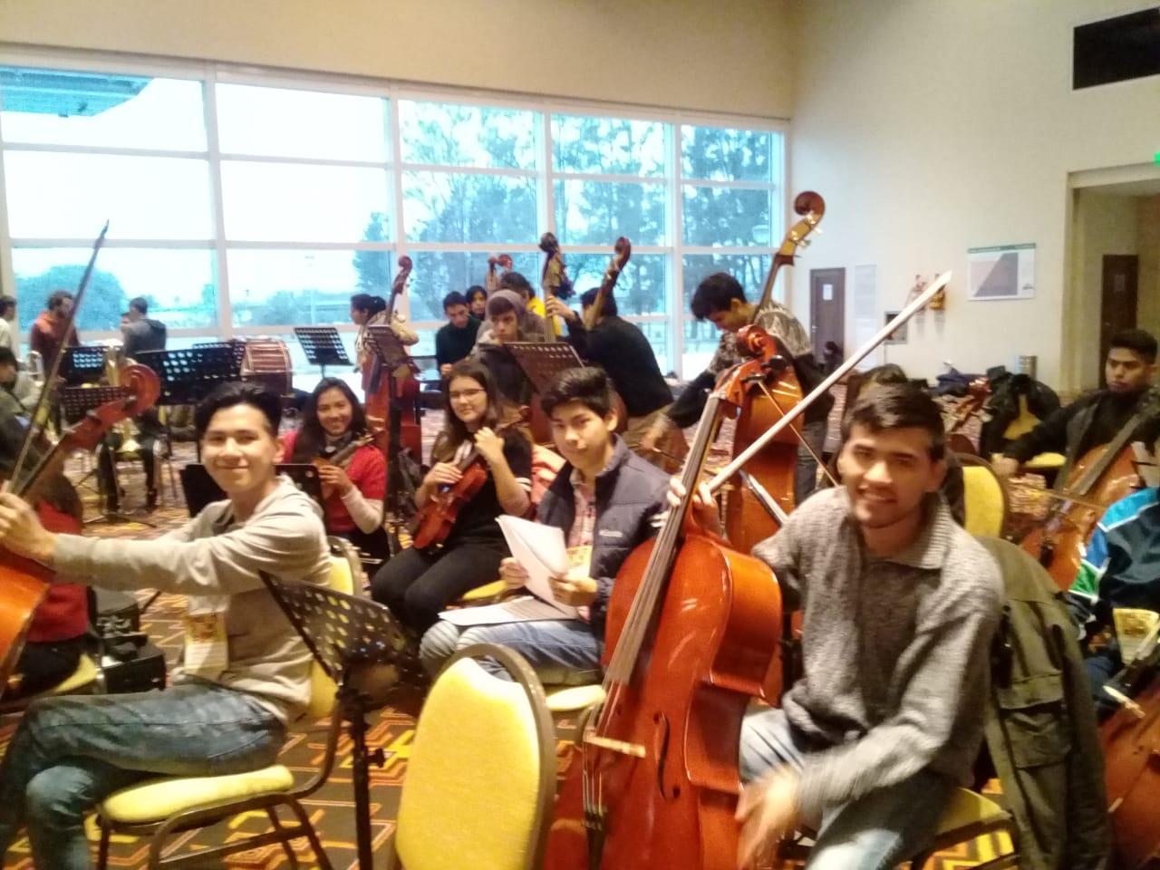 orquesta_juvenil1
