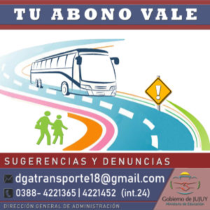 A1_campaña-tu-boleto-vale1-300x300
