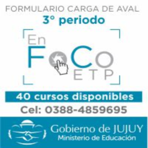 A2_flyer-enfoco-3°-cohorte_1