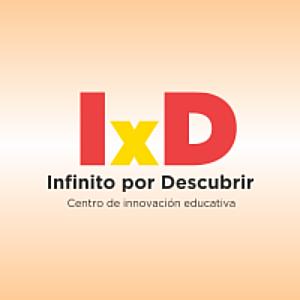 a4_banner-IxD