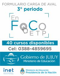 flyer-enfoco-3°-cohorte_1