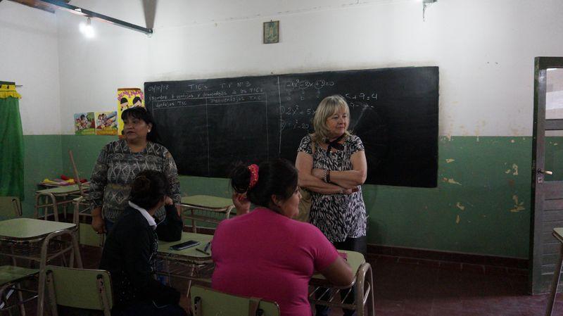 escuela_barronegro